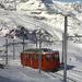 Отпуск в Альпах